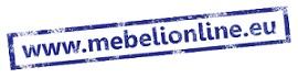 mebelionline.eu